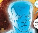 Daniel Drumm (Earth-616)