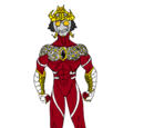 Ultraman Brotein