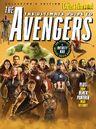 EW Infinity War Collector's Cover.jpg
