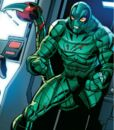 MacDonald Gargan (Earth-616) from Venom Vol 1 165 001.jpg