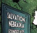 Salvation (Nebraska)