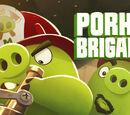 Pork Brigade