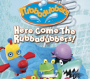 Rubbadubbers