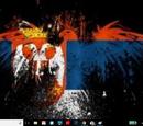 Cilindar/Cursed images in Cilindars folder