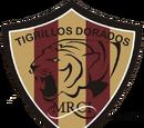 Tigrillos Dorados MRCI