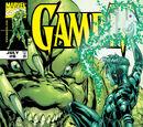 Gambit Vol 3 6