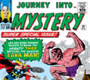 Journey into Mystery Vol 1 97