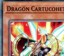 Dragón Cartucohette