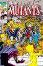 New Mutants Vol 1 46.jpg