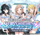 THE IDOLM@STER: SHINY COLORS