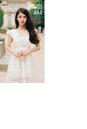 HeeJin debut photo 5.png