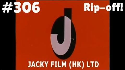 Jacky Film (H.K.) Ltd. (Hong Kong)