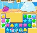 Level 99/Versions/1