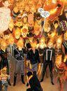 Spirits of Vengeance (Earth-616) from Doctor Strange Damnation Vol 1 4 001.jpg