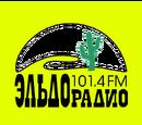 Radio stations in Saint-Petersburg