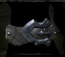Ghost Belt