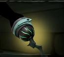 Ghost Hook