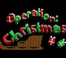 Operation: Christmas