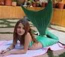 Selena White