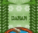 Danan