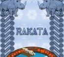 Rakata