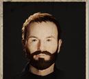 Determinant Characters in VAMPYR