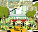Earth-87050 from New Mutants Vol 1 49.png