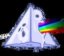 Ectoplasm Prism