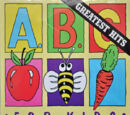 ABC For Kids: Greatest Hits
