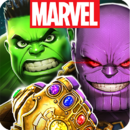 Marvel Avengers Academy game icon 023.png