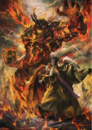 Overlord Volume 13 Raw Cover.png