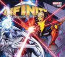 Infinity Countdown Vol 1 3