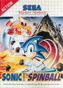Sonic Spinball (SMS).jpg