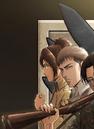 Attack on Titan Season 3 Key Visual 3.png