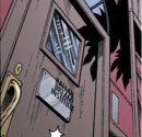 Ballar Dream Institute from Exiles Vol 1 73 001.png