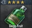Gingold Soda