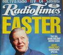 07 April 1996