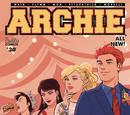 Archie Vol 2 30