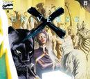 Universe X Vol 1 8