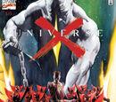 Universe X Vol 1 10