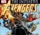 Avengers: The Initiative Vol 1 2