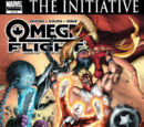 Omega Flight Vol 1 4/Images