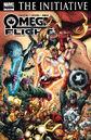 Omega Flight Vol 1 4.jpg
