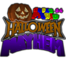 SM64 Halloween Mayhem