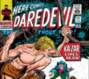 Daredevil Vol 1 12
