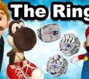 The Rings!
