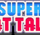Super Cat Tales