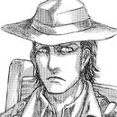 Kenny Ackerman character image (c. 829).png