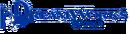 Dreamworks - Logo.png