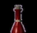 Gift (Skyrim)